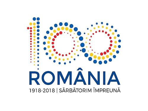 Cum NU se sărbătorește centenarul Marii Uniri prin județul Hunedoara